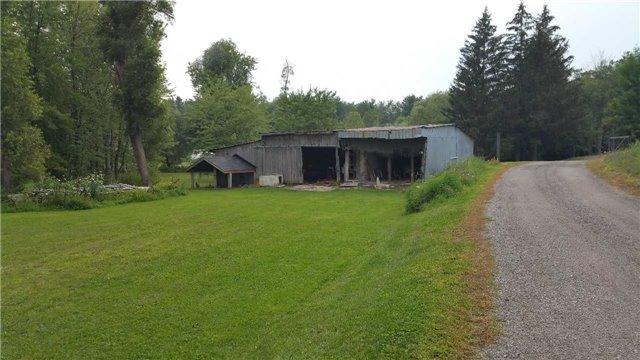 Detached at 50 Mountsberg Rd, Hamilton, Ontario. Image 12