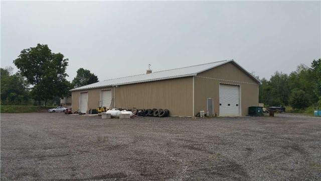 Detached at 50 Mountsberg Rd, Hamilton, Ontario. Image 3