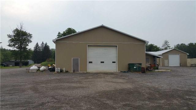 Detached at 50 Mountsberg Rd, Hamilton, Ontario. Image 4