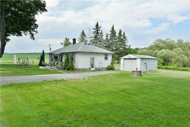 Rural Residence at 9421 County 2 Rd, Cobourg, Ontario. Image 13