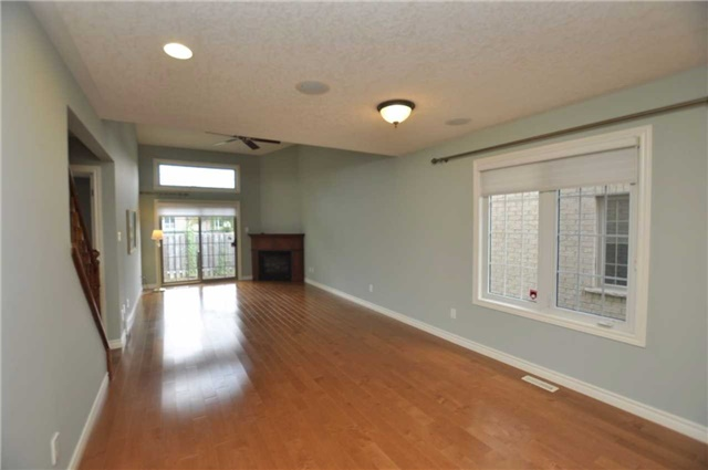 Condo Semi-detached at 50 Mccarthy Rd E, Unit Unit#4, Stratford, Ontario. Image 14