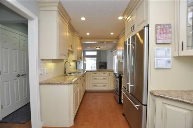 Condo Semi-detached at 50 Mccarthy Rd E, Unit Unit#4, Stratford, Ontario. Image 16