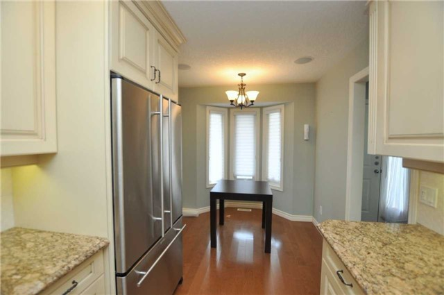 Condo Semi-detached at 50 Mccarthy Rd E, Unit Unit#4, Stratford, Ontario. Image 18
