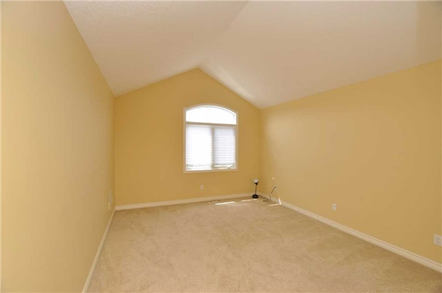 Condo Semi-detached at 50 Mccarthy Rd E, Unit Unit#4, Stratford, Ontario. Image 20