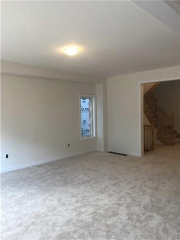 Detached at 39 Knotty Pine Ave, Cambridge, Ontario. Image 10