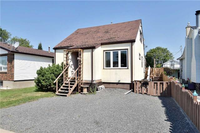 Detached at 351 Christina St E, Thunder Bay, Ontario. Image 1
