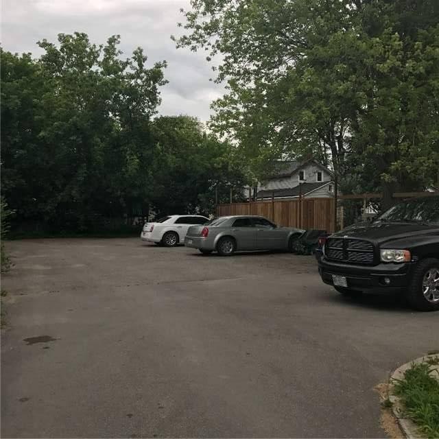 Multiplex at 84-86 Queen St, Kawartha Lakes, Ontario. Image 6