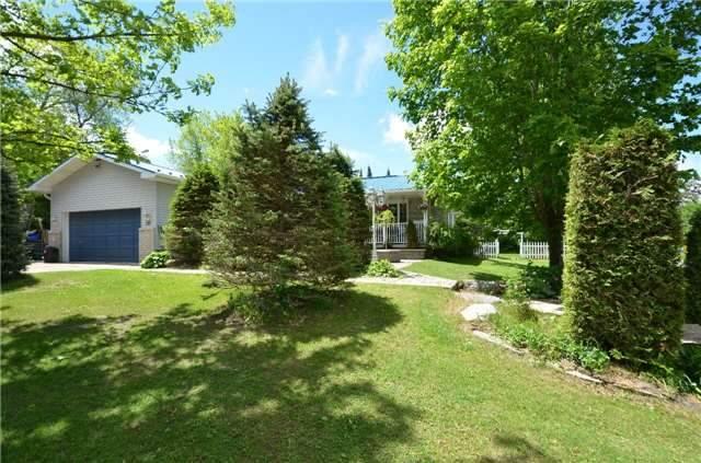 Detached at 20 Blanchards Rd, Kawartha Lakes, Ontario. Image 1