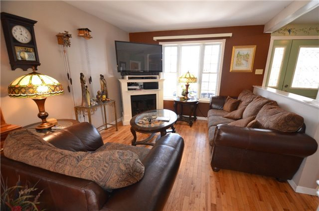 Detached at 20 Blanchards Rd, Kawartha Lakes, Ontario. Image 15
