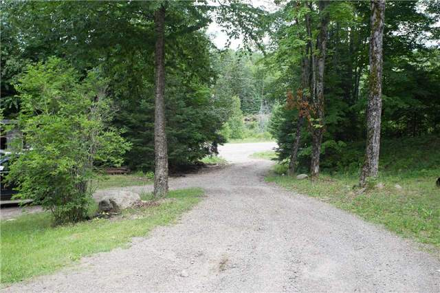 Detached at 6779 Palmer Rd, South Algonquin, Ontario. Image 3