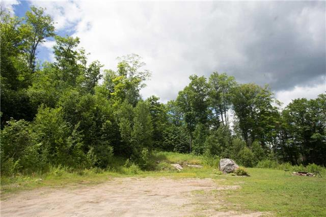 Detached at 6779 Palmer Rd, South Algonquin, Ontario. Image 4