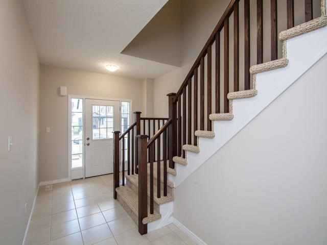 Detached at 272 Buttonbush St, Waterloo, Ontario. Image 15