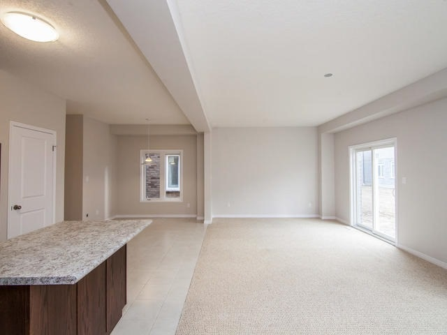 Detached at 272 Buttonbush St, Waterloo, Ontario. Image 18