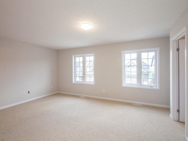 Detached at 272 Buttonbush St, Waterloo, Ontario. Image 6