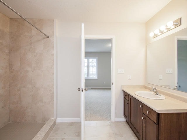 Detached at 272 Buttonbush St, Waterloo, Ontario. Image 8