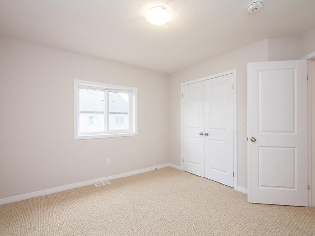 Detached at 272 Buttonbush St, Waterloo, Ontario. Image 9