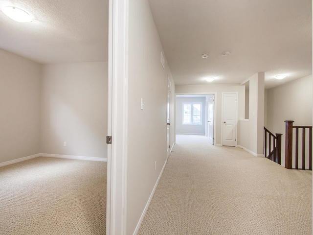 Detached at 272 Buttonbush St, Waterloo, Ontario. Image 10