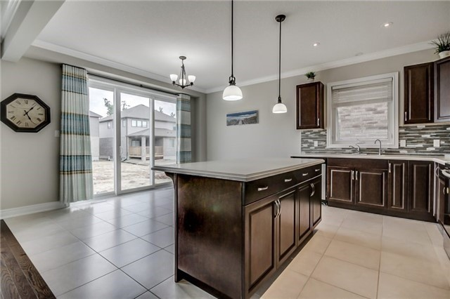 Detached at 21 Mcintyre Lane, East Luther Grand Valley, Ontario. Image 20