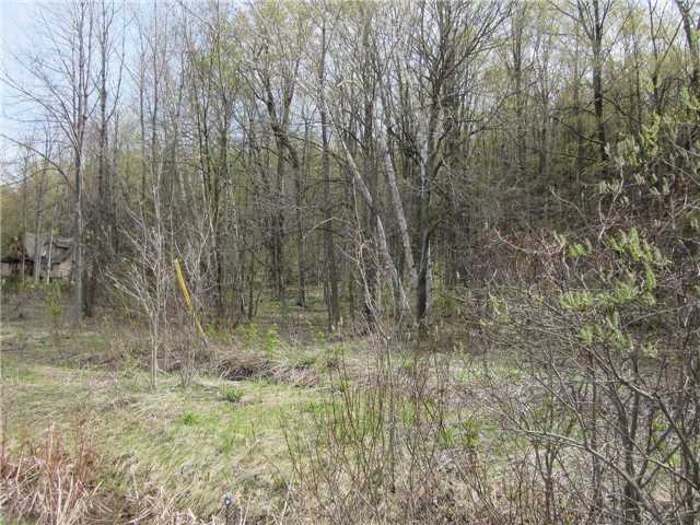 Vacant Land at N/A/ Starlight Lane, Meaford, Ontario. Image 2