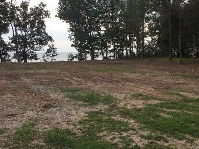 Vacant Land at 3331 Lakecrest Crt, Fort Erie, Ontario. Image 4