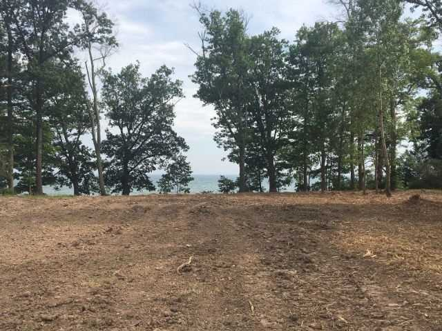 Vacant Land at 3331 Lakecrest Crt, Fort Erie, Ontario. Image 5