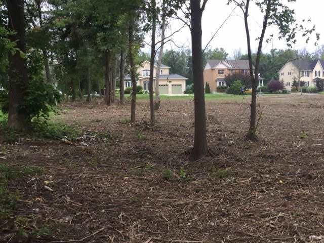 Vacant Land at 3331 Lakecrest Crt, Fort Erie, Ontario. Image 6
