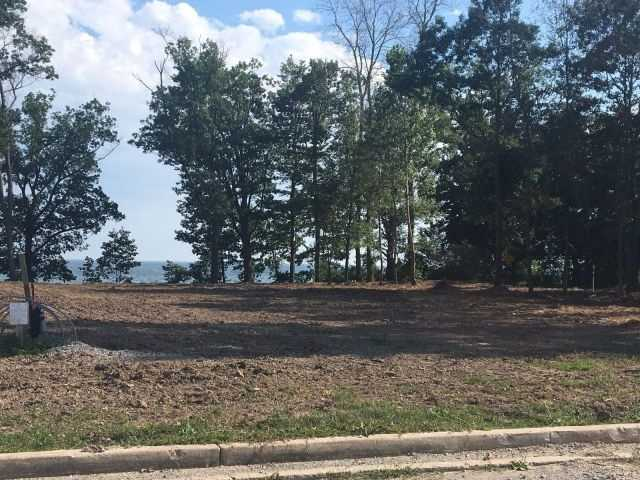 Vacant Land at 3331 Lakecrest Crt, Fort Erie, Ontario. Image 7