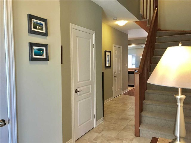 Townhouse at 541 Winston Rd, Unit 4, Grimsby, Ontario. Image 12