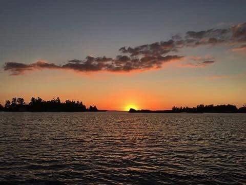 Vacant Land at 2 Island 4430, Georgian Bay, Ontario. Image 9