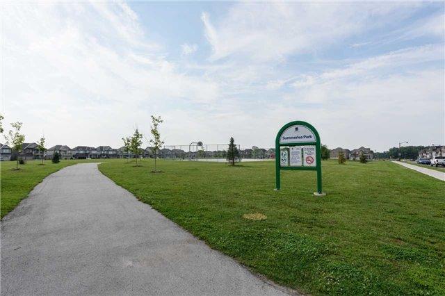 Detached at 88 Binhaven Blvd, Hamilton, Ontario. Image 13