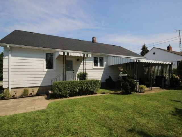 Detached at 4624 Victoria Ave, Lincoln, Ontario. Image 12