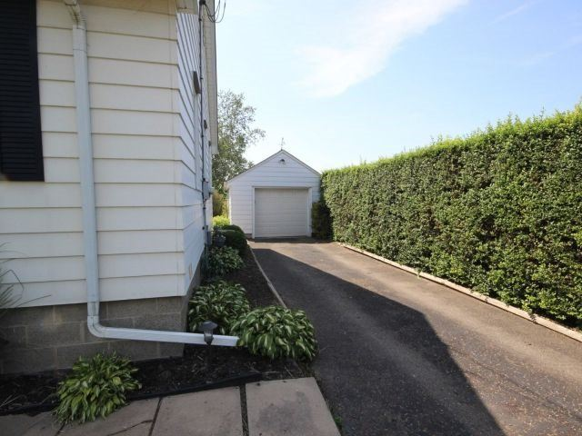 Detached at 4624 Victoria Ave, Lincoln, Ontario. Image 14
