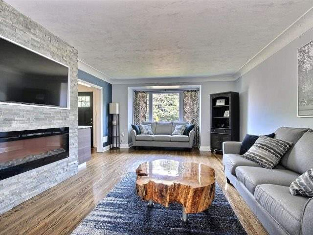 Detached at 4624 Victoria Ave, Lincoln, Ontario. Image 16
