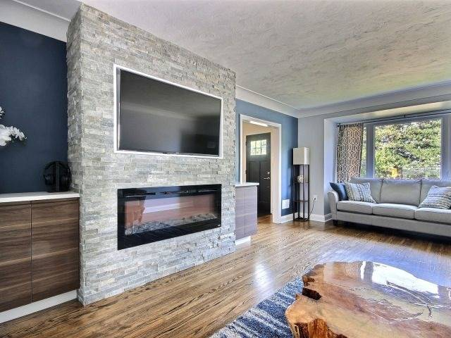 Detached at 4624 Victoria Ave, Lincoln, Ontario. Image 17