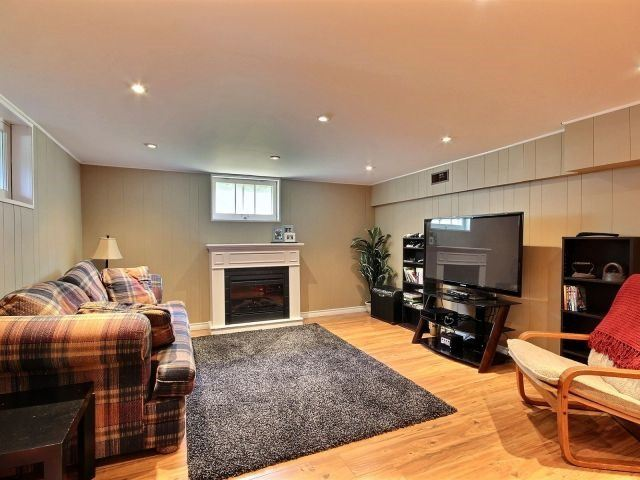 Detached at 4624 Victoria Ave, Lincoln, Ontario. Image 11