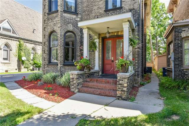 Detached at 135 Brant  Ave, Brantford, Ontario. Image 12