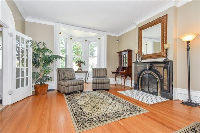 Detached at 135 Brant  Ave, Brantford, Ontario. Image 16