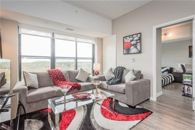 Condo Apartment at 1291 Gordon St, Unit 216, Guelph, Ontario. Image 9