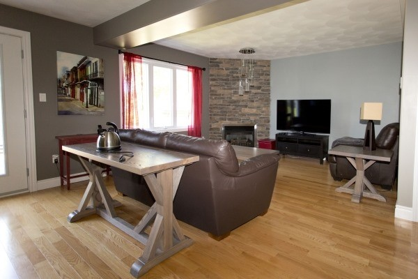 Detached at 22 Silverberry Crt, Lively, Ontario. Image 3