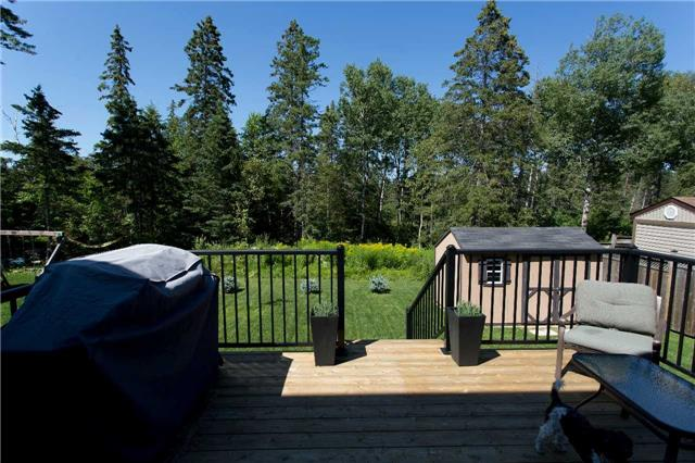 Detached at 22 Silverberry Crt, Lively, Ontario. Image 4