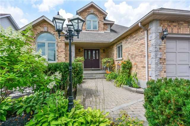 Detached at 147 Downey Rd, Guelph, Ontario. Image 1