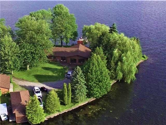Detached at 89 Manor Rd, Kawartha Lakes, Ontario. Image 1