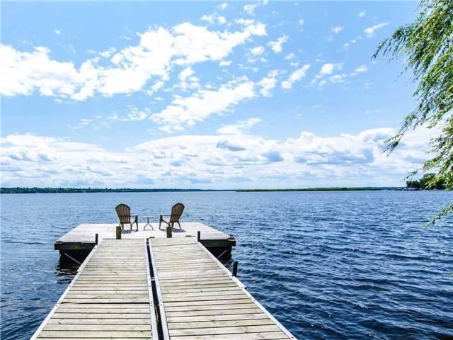 Detached at 89 Manor Rd, Kawartha Lakes, Ontario. Image 10