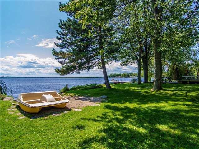 Detached at 89 Manor Rd, Kawartha Lakes, Ontario. Image 11