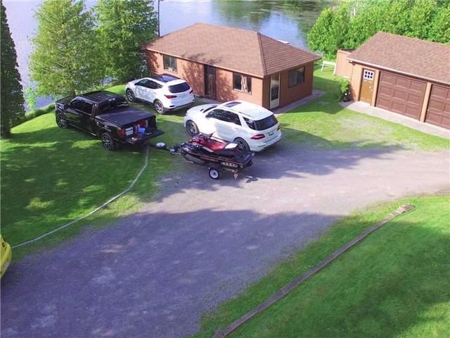 Detached at 89 Manor Rd, Kawartha Lakes, Ontario. Image 13