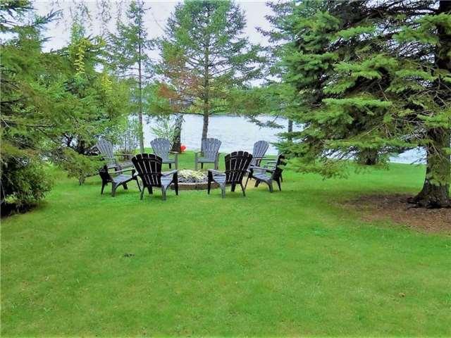 Detached at 89 Manor Rd, Kawartha Lakes, Ontario. Image 5
