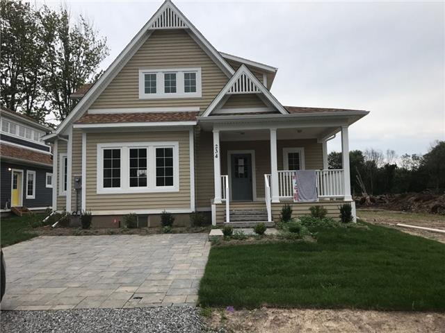 Detached at 234 Schooley Rd, Fort Erie, Ontario. Image 2