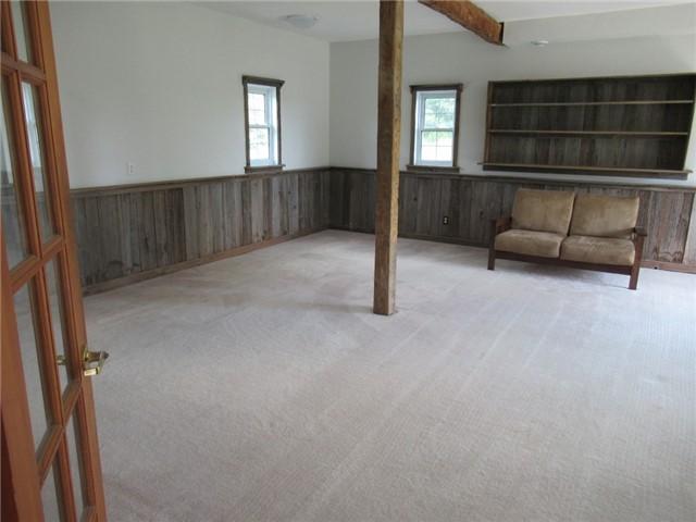 Rural Residence at 846 Smith St, Brighton, Ontario. Image 2