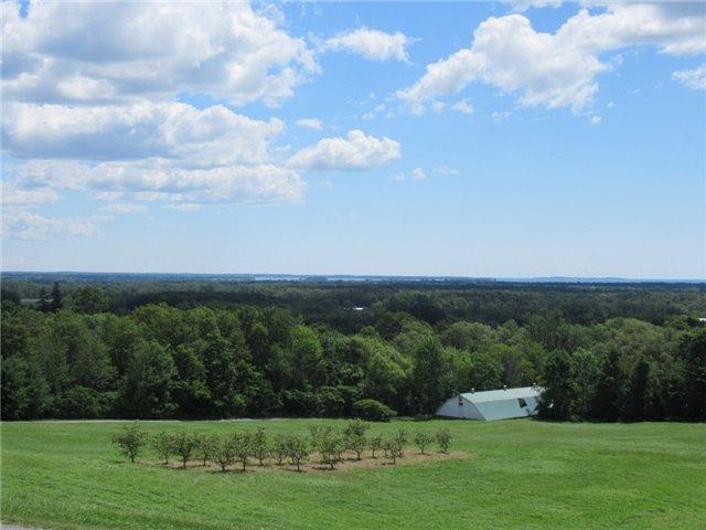 Rural Residence at 846 Smith St, Brighton, Ontario. Image 8