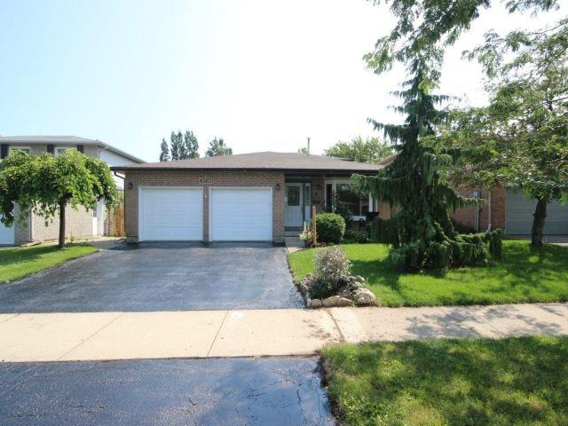 Detached at 4583 Cedarbrook Lane, Lincoln, Ontario. Image 13